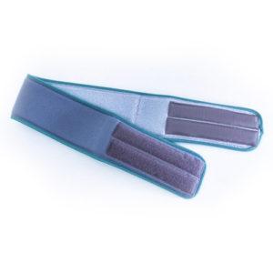 Kinetec 4 stropper