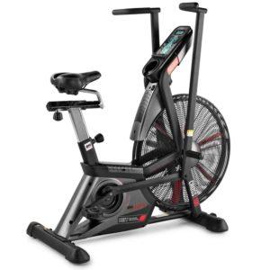 BH HIIT cykel