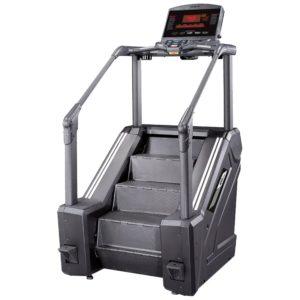 BH 9000 Trappemaskine