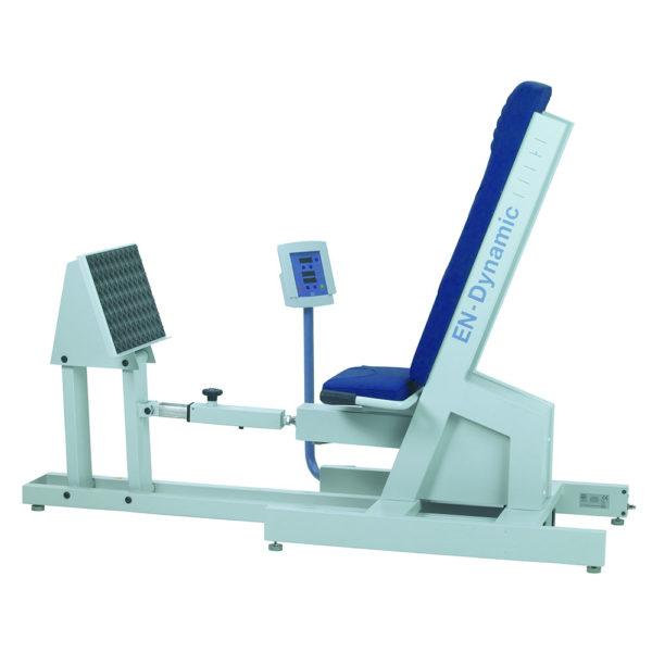 EN-Dynamic Seated Leg Press