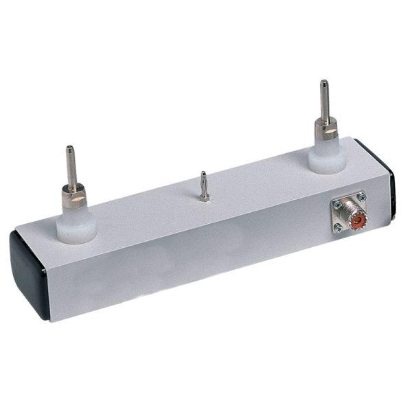Adapter til circuplode Ø 140 mm