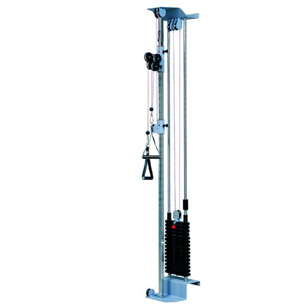 Enraf pulley 24 kg