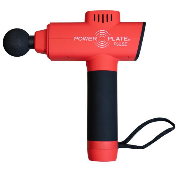 Power Plate TVP Pulse