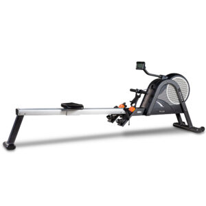 BH Fitness Movemia romaskine